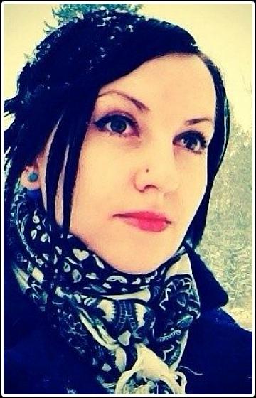 Anna_Tukina360560.jpg