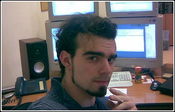 Grigorii_Kudriavztev650360.jpg