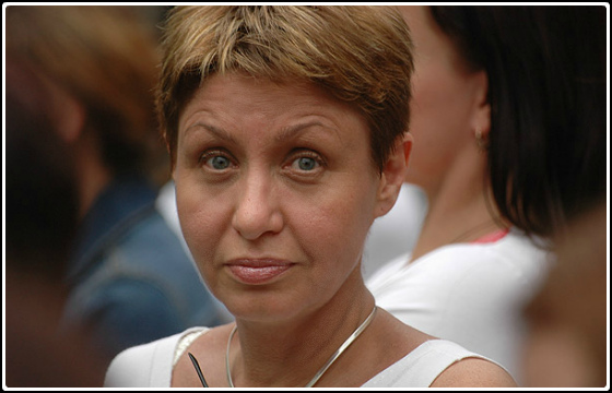 Larisa_GranovskaiaKler560360.jpg