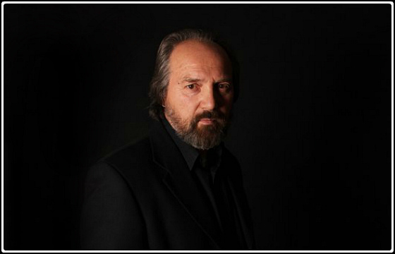 Leonid_Kornilov560360.jpg