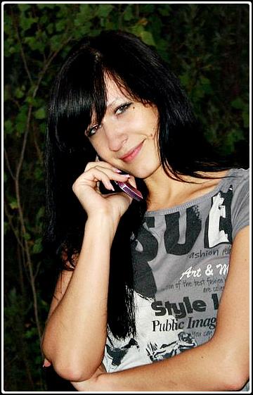 Saxara_Irina_Dubrovina360561.jpg