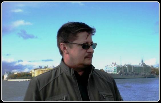 Vecnaslav_Saliev564364.jpg