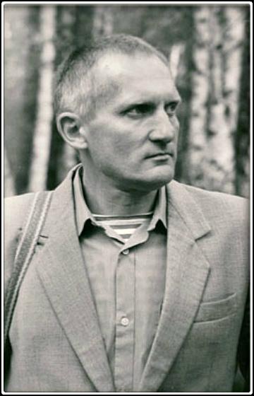 Viktor_Verstakov360560.jpg