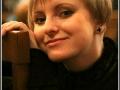 Uliia_Vasilevskaia