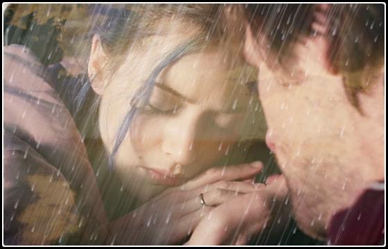 Ты у меня болишь стихи о любви