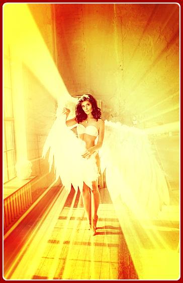 Odin_moi_drug_zaviol-angela564364